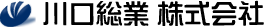 【川口総業株式会社】船舶の保温・断熱工事はお任せください。